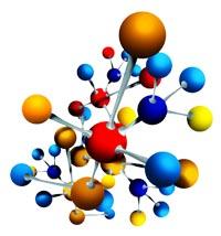 Biochimica e Biologia Molecolare delle Piante